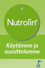 NutrolinLogo1